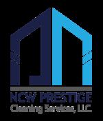 NCW Prestige Cleaning