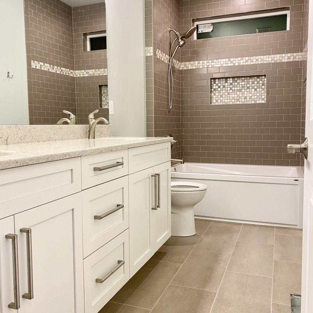 post construction-bathroom
